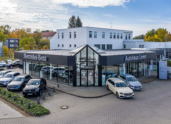 F/G/M Königs Wusterhausen